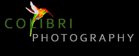 Colibri Photography