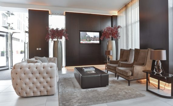 real-estate-photographer-andreas-grieger-4