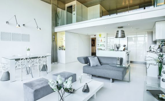 real-estate-photographer-andreas-grieger-2